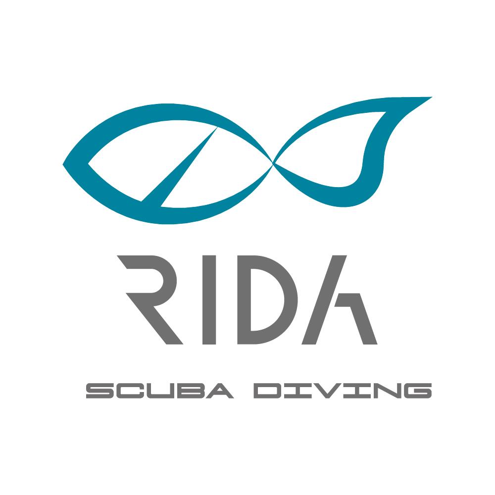 日大潛水 RIDA
